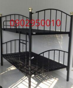 Giường Tầng Xk 01f